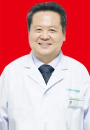 李登芳 副主任医师 问诊量:3018 患者好评:★★★★★