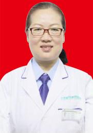 冯素莲 主任医师 问诊量:3106 患者好评:★★★★★