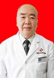 赵毅 主治医生 中国白癜风分型治疗专家 中国国际医学研究会会员 烟台半岛白癜风研究院主任医师