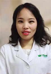吴婷 主任医师 全国知名性病学家 中国性学会会员 从医30余年