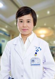 周星火 副主任医师 专业水平:★★★★★ 患者好评:★★★★★