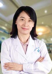 徐祯玉 副主任医师 专业水平:★★★★★ 患者好评:★★★★★