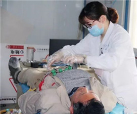 合肥中山医院