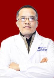 鲍锐 主治医师 中华医学学会会员 中国白癜风协会会员 问诊量:3491患者好评:★★★★★