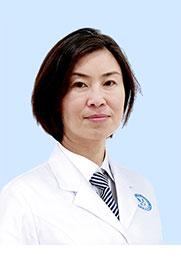 赵燕玲 主任医师 首都医科大学耳鼻喉科专业硕士学位 北京首大眼耳鼻喉医院主任医师 复旦大学耳鼻咽喉专业博士学位