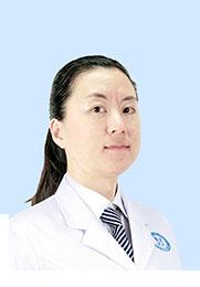 龚燕冰 主任医师 北京首大眼耳鼻喉医院主任医师 医学博士,博士后 教育部新世纪优秀人才
