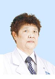 樊金玲 副主任医师 北京首大眼耳鼻喉医院副主任医师 毕业于天津中医药大学 从事中医临床、教学、科研40余年