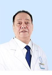 赵凯 主治医师 北京首大眼耳鼻喉医院主治医师 从事中医临床工作30余年 积累了丰富的临床经验