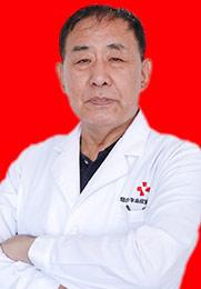 陈长斌 北京特邀专家 中华医学分会会员 北京天坛医院皮肤科主任 中国预防性病、艾滋病基金会专家组成员
