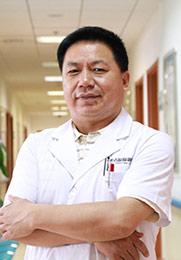 尹连虎 主任医师 医学博士 专业水平:★★★★★ 问诊量:3538患者好评:★★★★★