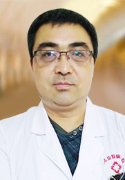 吴健 主任医师 专家组主要成员 技术骨干 临床诊疗、研究经验丰富