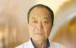 邱选成 主任医师 黑龙江中西医结合学会专家组成员 30多年的临床诊疗 深受患者信赖
