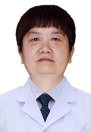 李向红 科室主任 儿童、青少年白癜风诊疗医生 毕业于同济大学医学院医学硕士