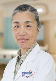 程慕溪 主任医师 毕业于首都医科大学 硕士生导师 曾任世界中医药学会联合会妇科专业委员会理事