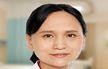 刘艳霞 主任医师 博士研究生毕业 著名妇科专家郭志强教授学术经验继承人 1997年获北京中医药大学医学硕士学位