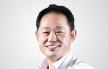张怀军  副主任医师 中华医学会会员 美国曼托假体指定医生 2013中美整形美容外科研讨会主讲医生