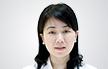 孙荣 副主任医师 4项科技进步奖 多维灵动双眼皮倡导者 原上海九院整复外科医生