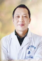 朱健康 副主任医师