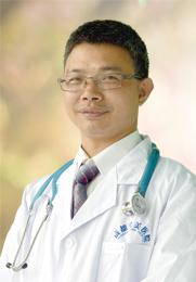 王敏 副主任医师