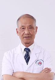 顾昌林 主任医师