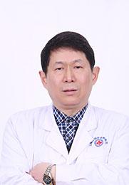 闵自强 主治医师