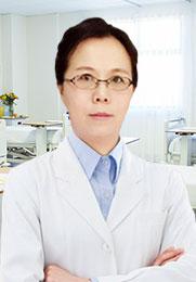 赵军 主任医师 风湿免疫疾病开拓者 国际专利技术倡导者 中国风湿病学科研发组成员
