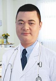 乐向奎 副主任医师 现就职广州长安医院 痛风/类风湿性关节炎 滑膜炎/强直性脊柱炎