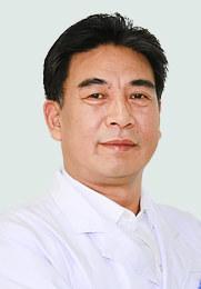 肖剑波 副主任医师