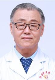 殷修利 主治医师 济南华夏医院血管瘤中心主任 亚太地区血管瘤临床研究学会委员  国际颅面外科学会委员