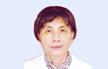吴星 主任医师 中华现代系列医学杂志常务编委 济南华夏医院精神内科主任医师