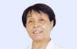 张春荣 副主任医师 济南华夏医院骨科副主任医师 问诊量:3213 患者好评:★★★★★