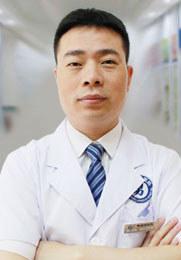严权 主任医师 中国性协会会员 中华医学会会员 问诊量:3978患者好评:★★★★★