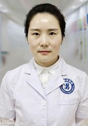 王俊锐 主任医师 广州建国男科研究院委员 中国性协会会员 问诊量:3642患者好评:★★★★★