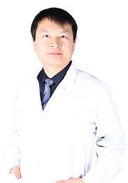 王医生 上海市医学会运动医学专科分会青年委员