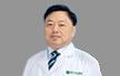 涂来恩 主任医师 卫生部皮肤病防治小组特邀白癜风主任 中华医学会会员 中国白癜风协会成员