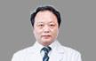 秦立模 副主任医师 海中中山白癜风研究所成员 问诊量:3538患者 好评:★★★★★