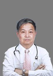 周群 主任医师 中国医师学会皮肤性病分会委员 上海中西医结合学会皮肤性病分会委员 中国白癜风协会会员