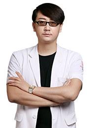 胡庆旭 院长 中国自体脂肪移植实验室组建专家 韩国整形美容外科协会荣誉会员 中国修复与重建外科委员会员