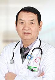 莫非凡 副主任医师 BTV北京《都市晚高峰》受邀嘉宾 山东卫视《大医本草堂》特邀嘉宾