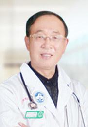张振忠 主任医师