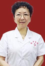 黄艳 副主任医师 参加工作30余年来 赣州中研白癜风研究院科室主任