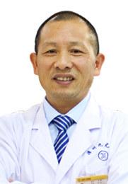 刘静 主任医师 中国男科协会成员 漳州男科协会委员 九龙医院院长