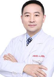 刘医生 教授