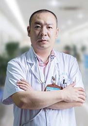潘荣辉 男科主任 成都欧亚医院泌尿外科主任 问诊量:3521 患者好评:★★★★★