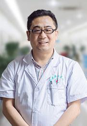 万小文 男科主任 成都欧亚医院泌尿外科主任 问诊量:3617 患者好评:★★★★★