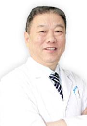 卜医生 主任医师 西京医院泌尿外科主任 汉中佳和美医院特邀专家 中国现代泌尿外科奠基人