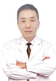 白海庆 主任医师 中华泌尿科协会会员 中国医学会理事 汉中佳和美医院男科医生