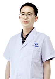 刘毅 主治医师 患者好评:★★★★★ 问诊量:3652位
