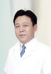 金永健 主任医师 中国医科大学航空总医院脑血管病神外主任 日本关西地区脑血管病神经外科分会会员 中青年神经外科专家,日本留学博士