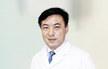 穆苍山 副主任医师 副教授 中国医科大学航空总医院创伤神经外科副主任